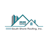 South Shore Roofing, Inc.