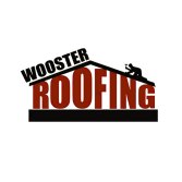 Wooster Roofing
