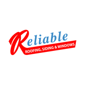 Reliable Roofing, Siding, & Windows