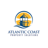 Atlantic Coast Property Solutions