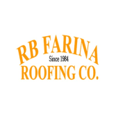 RB Farina Roofing Co.