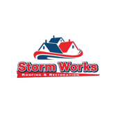 Storm Works Roofing & Restoration