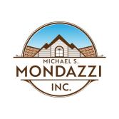 Michael S Mondazzi Inc.