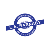 L.A. Barnaby & Sons, Inc.