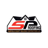 SP Roofing LLC