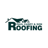 Paul Casey & Son Roofing