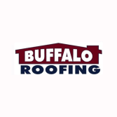 Buffalo Roofing