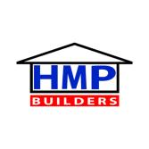HMP Builders