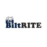 BiltRite