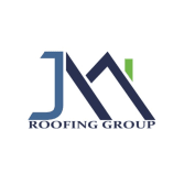 JM Roofing Group
