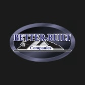 Better Built Companies, LLC