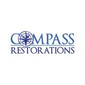 Compass Restorations