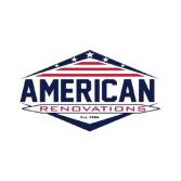 American Renovations Professionals LLC