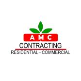 AMC Contracting