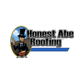 Honest Abe Roofing Chattanooga