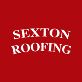 Sexton Roofing