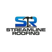 Streamline Roofing