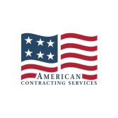 American Contracting Services, LLC