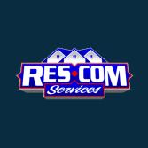 Res Com Services