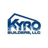 Kyro Builders