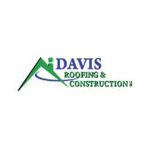 Davis Roofing & Construction, Inc.