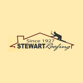 Stewart Roofing