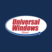 Universal Windows Direct of Cincinnati