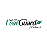 LeafGuard of Cincinnati