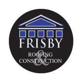 Frisby Roofing & Construction
