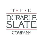 The Durable Slate Company