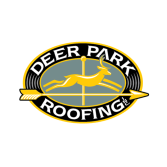 Deer Park Roofing, Inc.