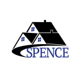 Spence Roofing