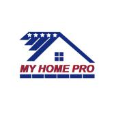 My Home Pro