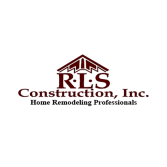 RLS Construction Inc.