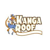 Brandstetter's Kanga Roof