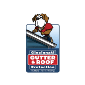 Cincinnati Gutter & Roof Protection