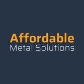 Affordable Metal Solutions