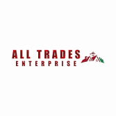 All Trades Enterprise Inc.