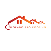 Colorado Roofing LLC