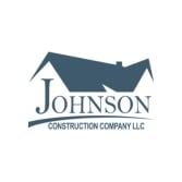 Johnson Construction Company LLC
