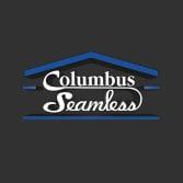 Columbus Seamless
