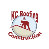 KC Roofing and Construction