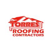 Torres Roofing