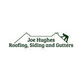 Joe Hughes Roofing and Gutters