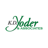 K.D. Yoder & Associates