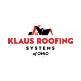Klaus Roofing of Ohio