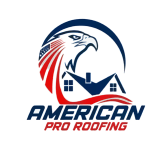 American Pro Roofing