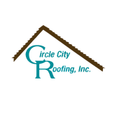 Circle City Roofing, Inc.