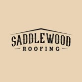 Saddlewood Roofing