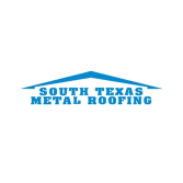South Texas Metal Roofing